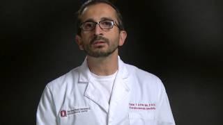 Download Explaining coronary artery blockage | Ohio State Medical Center Video