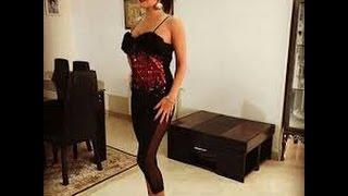 Download رقص ساناز دختر ایرانی 6 Video