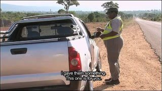 Download VULOZWI TV Traffic Cop Video