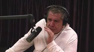 Download Joey Diaz Discusses Cocaine Addiction - Joe Rogan Video