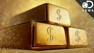 Download What Makes Gold So Valuable? Video