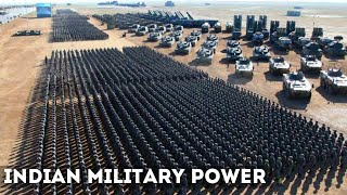 Download Scary! Indian Military Power | Indian Army | Indian Military Power Capabilities 2017 Video