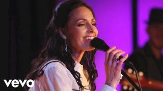 Download Joey+Rory - I'll Fly Away (Live) Video