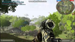 Download [BF2] Weapons Pack (Big pack) Fix latest Video