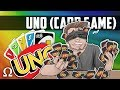 Download THE MOST RIDICULOUS UNO MATCH EVER! | Uno Card Game #37 Ft. Chilled, Smii7y, Nogla Video