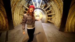 Download Abandoned Titan 1 Missile Base Tour Video