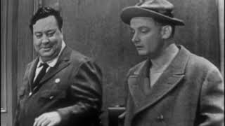 Download The Honeymooners Lost Episodes - Love Letter Video