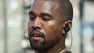 Download Kanye West Released From Hospital After Shocking Public Meltdown Video