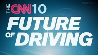 Download The future of car technology Video