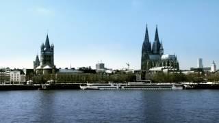 Download Franz Stangl & Gustav Wagner Video