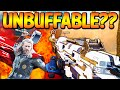 Download IS THIS GUN UNBUFFABLE?!! Video