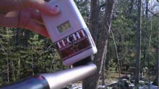Download NEW 2012 Empire Paintball Sniper pump shooting Video