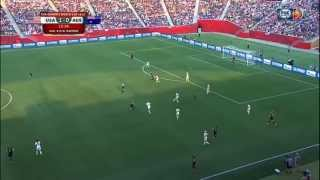 Download Hope Solo Australia Game Highlights Video