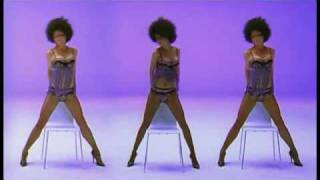Download Ida Corr vs Fedde Le Grand Let Me Think About It (Extended) Video