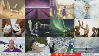 Download How To Sell Images and Videos on Adobe Stock Video