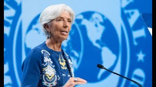 Download 2018 IMF-World Bank Spring Meetings—Coming Soon Video