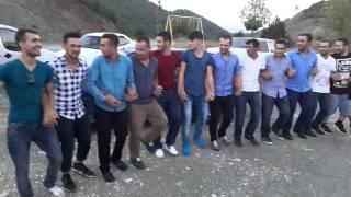 Download Yozgat Akdağmadeni pasabey koyu gencleri halay Video