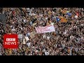 Download Catalan vote: What will happen next? - BBC News Video