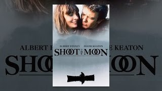 Download Shoot the Moon Video