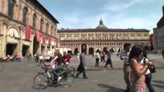 Download Bologna Guide Video