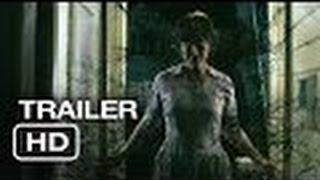 Download Teen Titans War Movie Trailer 2017 HD Video