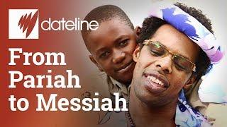 Download Meet Kenya's Intersex preacher making waves in his conservative community Video