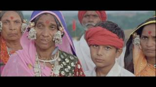Download SANT SEVALAL Banjara Movie HD Full-Part-1+ : Film Producer & Director : Prof.C.K.Pawar,Mumbai. Video