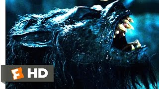 Download Underworld: Rise of the Lycans (8/10) Movie CLIP - Lucian's Escape (2009) HD Video