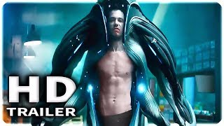 Download ATTRACTION ″Alien Battle Suit″ Movie Clip + Trailer (2017) Alien Sci-Fi Movie HD Video