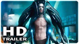 Download ATTRACTION ″Alien Battle Suit″ Movie Clip + Trailer (2017) Alien Sci-Fi Movie HD Video