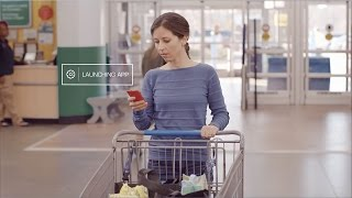 Download Toshiba TCx™Amplify - Using Mobility to Enhance the In-Store Shopping Experience Video