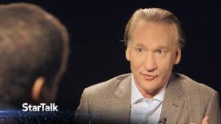 Download Bill Maher Video