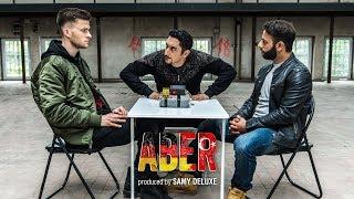Download Eko Fresh - Aber (prod. by Samy Deluxe) Video