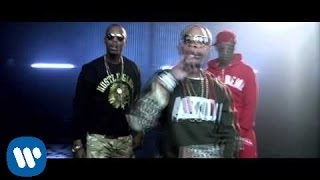Download B.o.B - We Still In This Bitch ft. T.I. & Juicy J Video