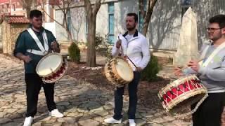 Download REDOBLE DE TAMBOR Y TORRALBO DE LUCENA Video