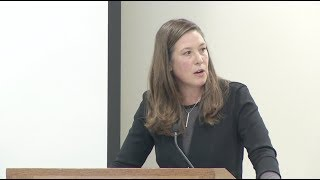 Download HILT 2018 Conference: Framing the day Video
