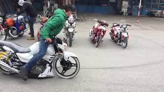 Download PİYASADA EN İYİ MONDIAL MH DRIFT YANLAMA VIDEOSU Video