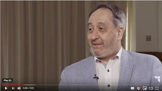 Download Collaboration at Work: Data Science Impact Meets Economic Impact Video