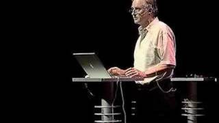 Download Why the universe seems so strange | Richard Dawkins Video