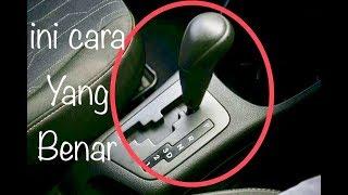Download Cara Pindah Transmisi Mobil Matic Yang Benar Video