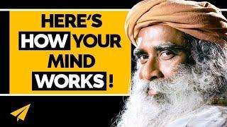 Download Sadhguru's Top 10 Rules For Success (@SadhguruJV) Video