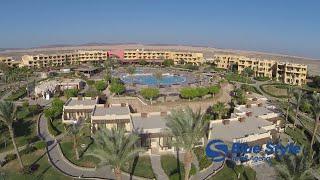 Download Hotel El Phistone Beach Resort Video