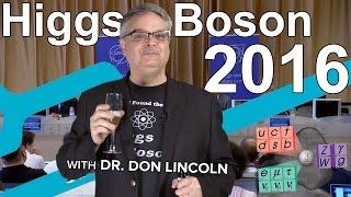 Download Higgs Boson 2016 Video