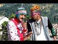 Download एक करोडको कालो पोथी KALO POTHI || गुलेली Guleli ||New Comedy नेपाली कमेडी Episode -2 Video