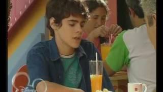 Download Chiquititas 2006 -Capitulo 116 (1/4) Video