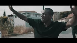 Download Hopsin - Die This Way Video