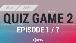 Download Quiz Game 2 - Intro to Part Two [1/7] Live 2016/11/25 Video