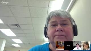 Download AutoGraders Client Meeting (BetaSaaSers) Video