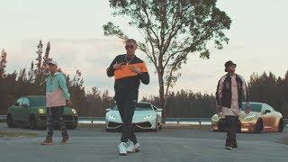 Download Rvssian - Si Tu Lo Dejas FT Bad Bunny X Farruko X Nicky Jam X King Kosa Video