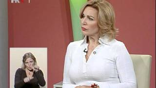 Download ANA TOMASKOVIC 05 Video